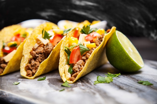 Secrets to a Killer Taco: 6 Critical Elements Tender Spiced Meat