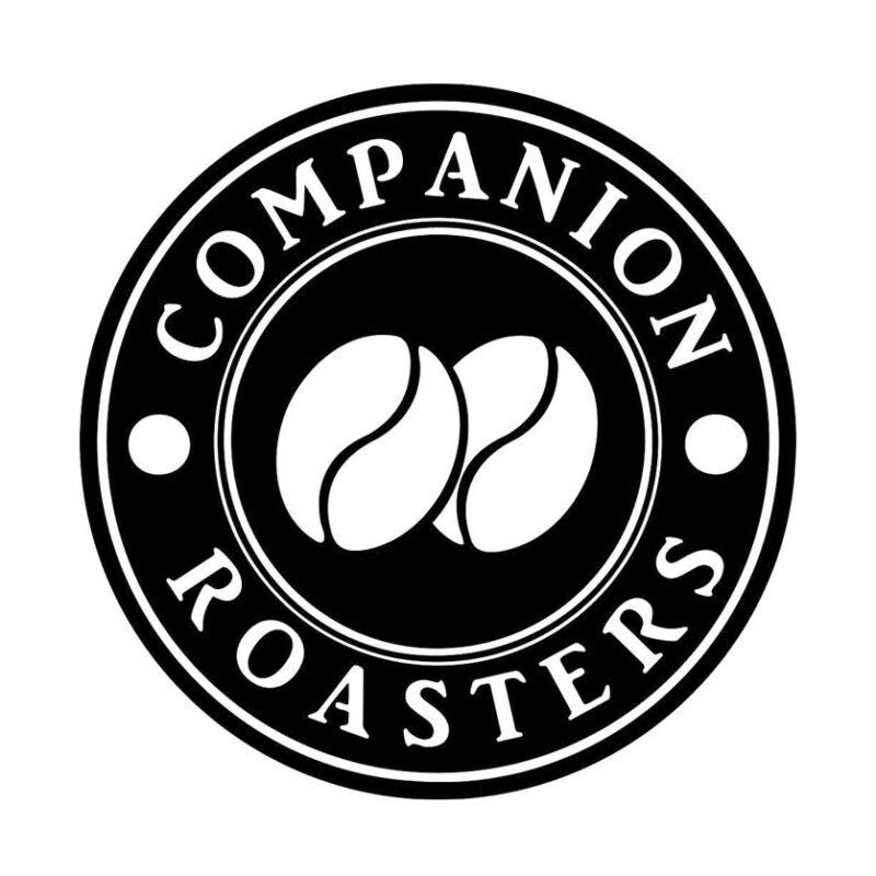 Companion Roasters