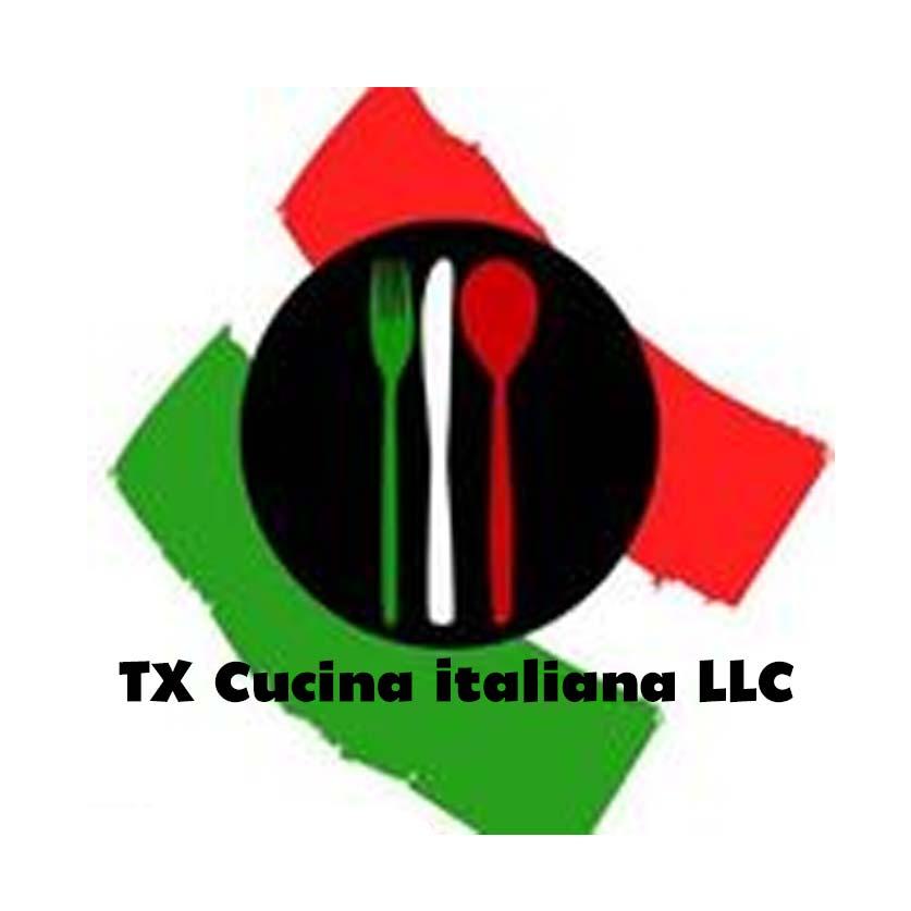 TX Cucina Italiana LLC