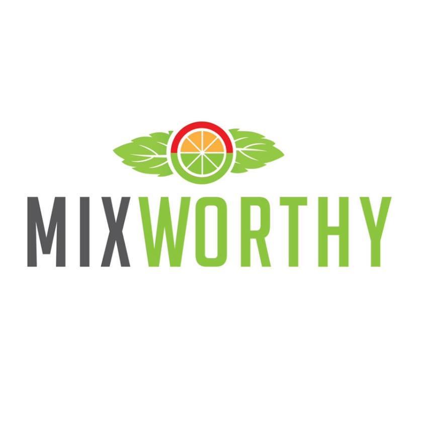 MixWorthy