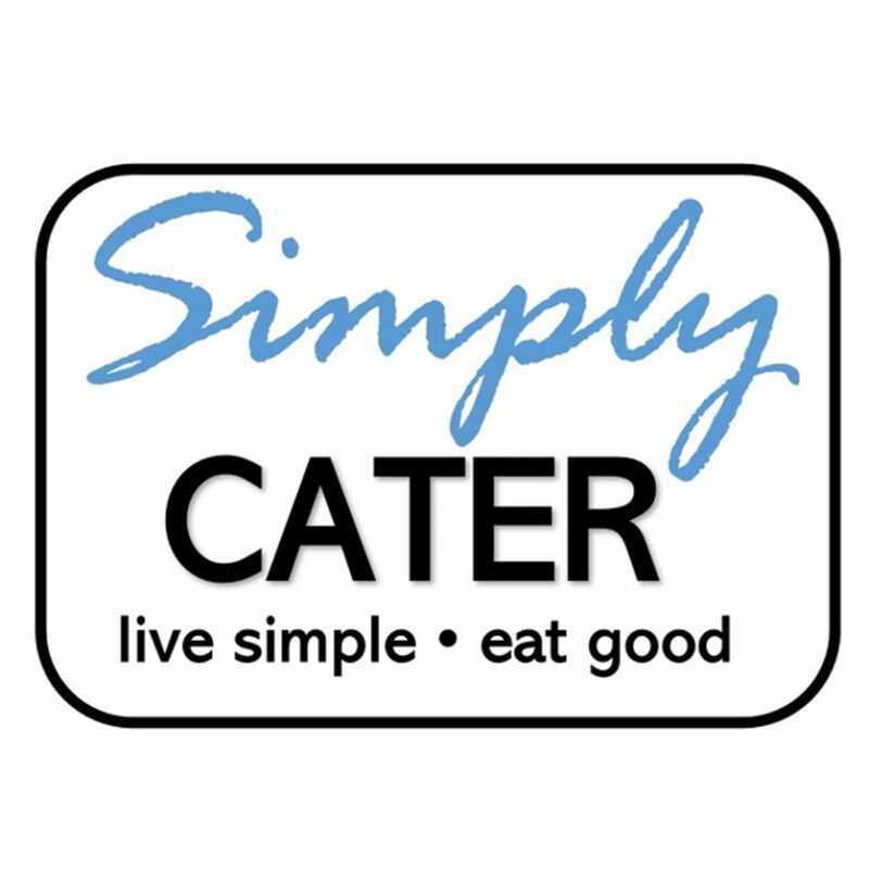 SimplyCater