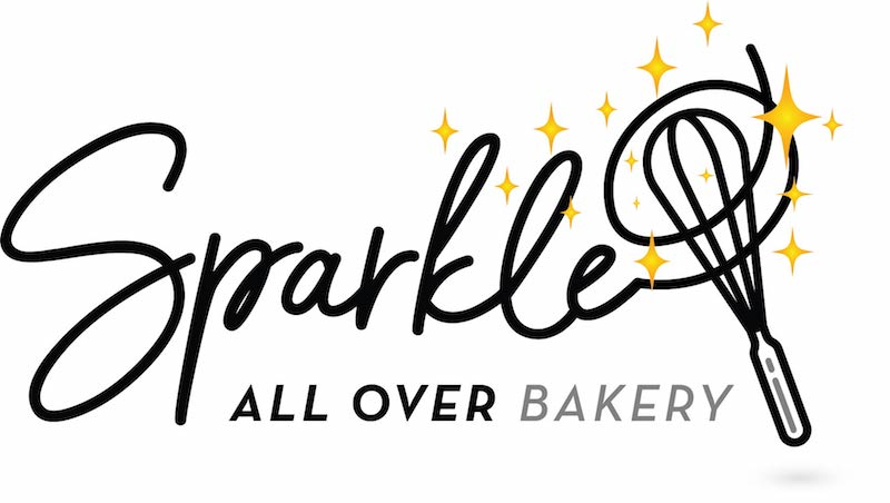 Sparkle All Over