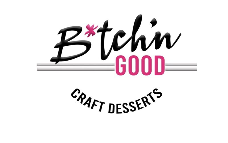 B*tch'n Good Craft Desserts