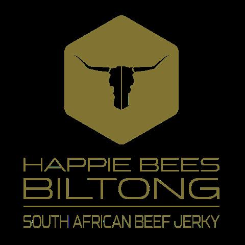 Happie Bees