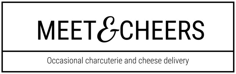 Meet & Cheers